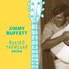 Jimmy Buffett - Buried Treasure: Volume One -  180 Gram Vinyl Record