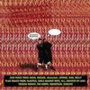 Various Artists - Mallrats Soundtrack -  Vinyl Record