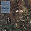 Dave Mason - Alone Together -  180 Gram Vinyl Record