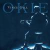 Vince Gill - Okie -  Vinyl Record
