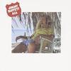 Jimmy Buffett - A1A -  Vinyl Record