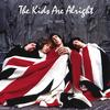 The Who - The Kids Are Alright -  180 Gram Vinyl Record