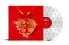 Kacey Musgraves - star-crossed -  Vinyl Record