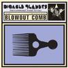 Digable Planets - Blowout Comb -  Vinyl Record