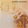 Family - Anyway -  180 Gram Vinyl Record