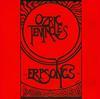 Ozric Tentacles - Erpsongs -  Vinyl Record