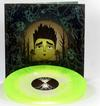 Jon Brion - Paranorman -  180 Gram Vinyl Record