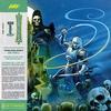 Konami Kukeiha Club - Castlevania 2: Simon's Quest -  10 inch Vinyl Record