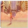Eric Serra - The Fifth Element -  180 Gram Vinyl Record