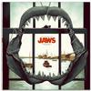 John Williams - Jaws -  180 Gram Vinyl Record