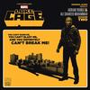 Adrian Younge And Ali Shaheed Muhammad - Luke Cage: Season 2 -  Vinyl Record