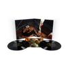 Howard Shore - Silence Of The Lambs -  180 Gram Vinyl Record