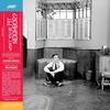 Jonathan Kirkscey - Won't You Be My Neighbor? -  180 Gram Vinyl Record