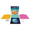 Various Artists - Adventure Time: The Complete Series Soundtrack Box Set -  Vinyl Box Sets