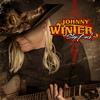 Johnny Winter - Step Back -  7 inch Vinyl