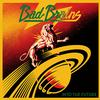 Bad Brains - Into The Future -  Vinyl Record