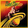 Bad Brains - Into The Future -  Vinyl Record