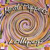 Meat Puppets - Lollipop -  Vinyl Record