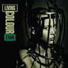 Living Colour - Stain -  Vinyl Record