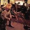 Fishbone - The Reality Of My Surroundings -  Vinyl Record