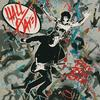 Hall & Oates - Big Bam Boom -  Vinyl Record