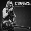 Rex Brown - Smoke On This... -  Vinyl Record