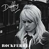 Duffy - Rockferry -  Vinyl Record