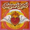 Sugarland - Love On The Inside -  Vinyl Record