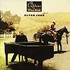 Elton John - The Captain & The Kid -  180 Gram Vinyl Record