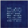 Olafur Arnalds - Re:member -  Vinyl Box Sets