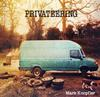 Mark Knopfler - Privateering -  Vinyl Record