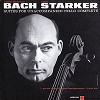 Janos Starker - Bach: 6 Cello Suites  -  Vinyl Box Sets