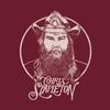 Chris Stapleton - From A Room: Volume 2 -  150 Gram Vinyl Record