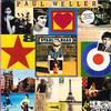 Paul Weller - Stanley Road -  180 Gram Vinyl Record