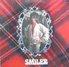 Rod Stewart - Smiler -  180 Gram Vinyl Record