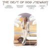 Rod Stewart - The Best Of Rod Stewart -  180 Gram Vinyl Record