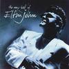 Elton John - The Very Best Of Elton John  -  Vinyl Record