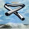 Mike Oldfield - Tubular Bells -  180 Gram Vinyl Record