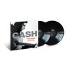 Johnny Cash - Easy Rider: The Best Of The Mercury Recordings -  180 Gram Vinyl Record