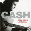 Johnny Cash - Easy Rider: The Best Of The Mercury Recordings -  180 Gram Vinyl Record