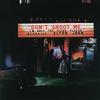 Elton John - Don't Shoot Me I'm Only The Piano Player -  180 Gram Vinyl Record