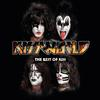 KISS - KISSWORLD: The Best Of KISS -  Vinyl Record