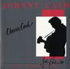 Johnny Cash - Classic Cash: Hall Of Fame Series -  180 Gram Vinyl Record