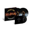 Def Leppard - The Story So Far -  180 Gram Vinyl Record