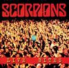 Scorpions - Live Bites -  180 Gram Vinyl Record