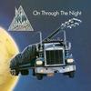 Def Leppard - On Through The Night -  180 Gram Vinyl Record