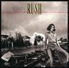 Rush - Permanent Waves -  200 Gram Vinyl Record