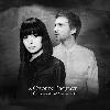 Olafur Arnalds & Alice Sara Ott - The Chopin Project -  Vinyl Record