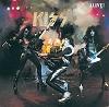 KISS - Alive! -  180 Gram Vinyl Record