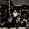The Allman Brothers Band - Live At The Fillmore East -  Vinyl Record